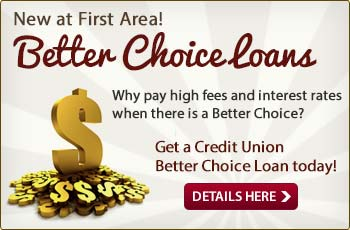Better Choice Loans